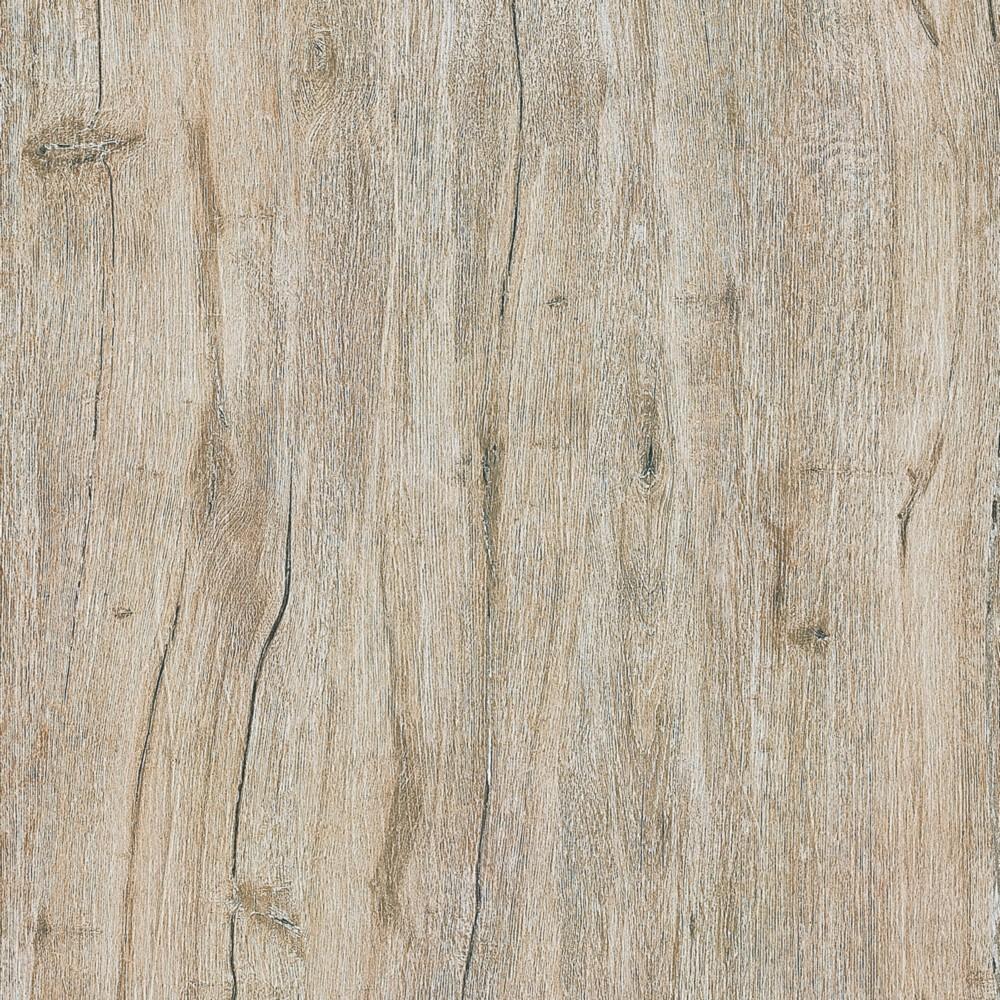 宏宇瓷质仿木纹砖_瓷砖