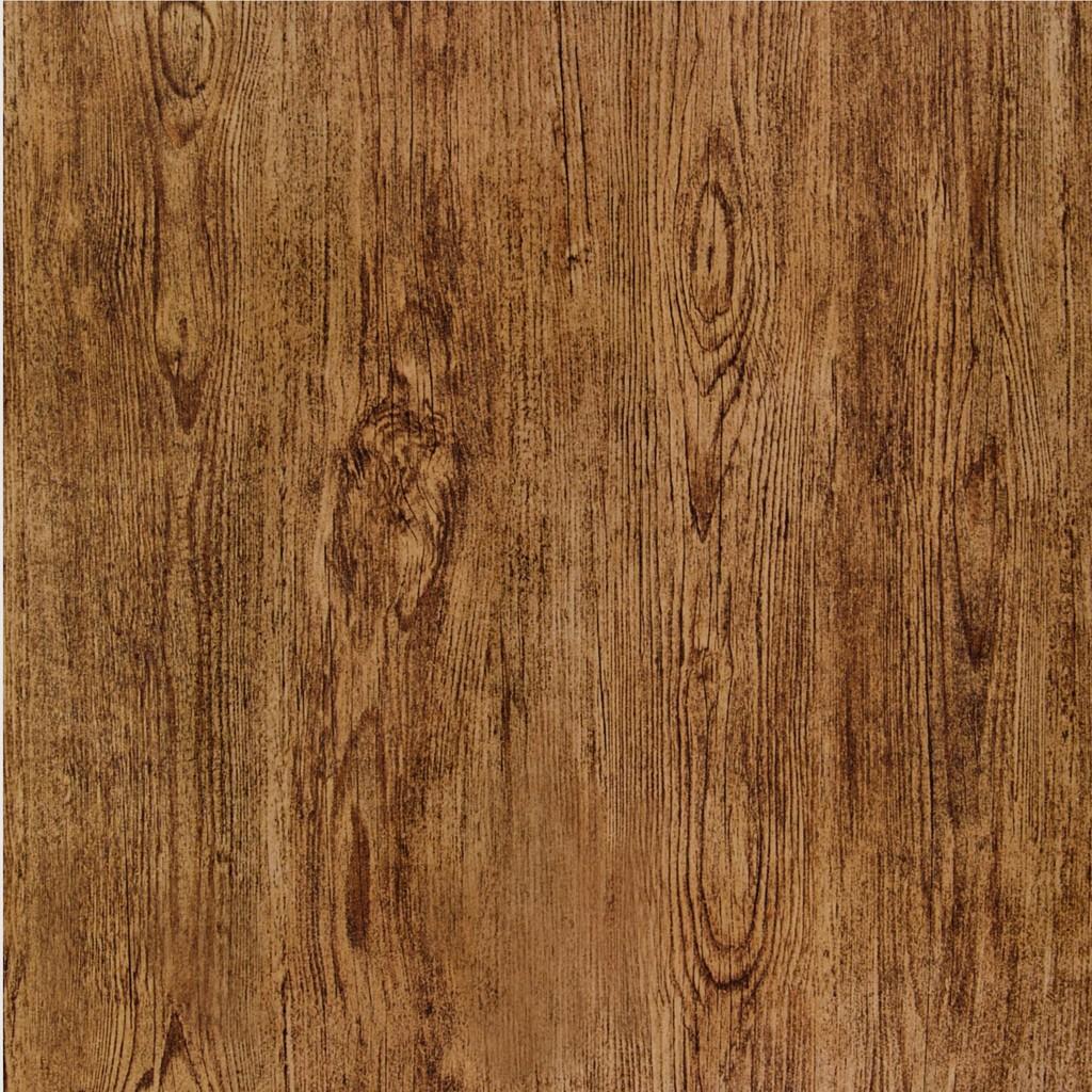 宏宇卧室瓷质仿木纹地砖